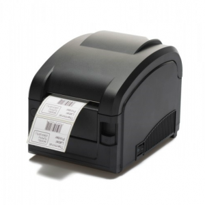 Printer-shtrih-coda-TLP31U